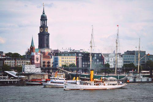 Beratungsbüro Hamburg