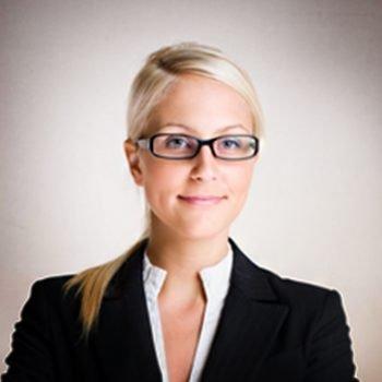 Sandra Spitzpfeil