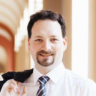Christian Weißauer - Patientenanwalt