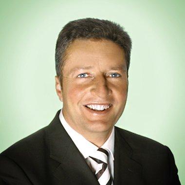 Dr. Klaus Strobl - Rechtsanwalt und spezialisiert auf Mediation im Medizinrecht