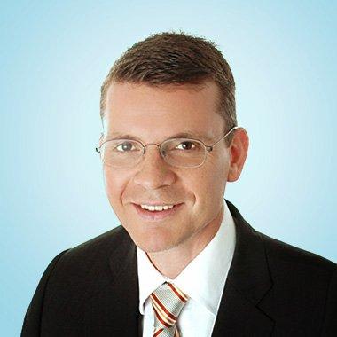 Bernhard Beer - Fachanwalt für Strafrecht und beratend tätig in Strafverfahren gegen Ärzte