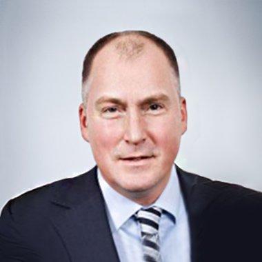 Burkhard Plarre - Anwalt für Medizinrecht, MBA Health & Social Management, spezialisiert auf Opferschutzrecht