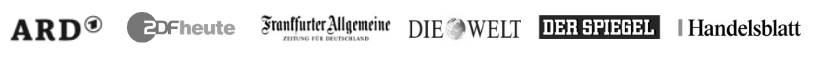 PATIENTENANWALT AG – Ihr Anwalt für Medizinrecht aus München