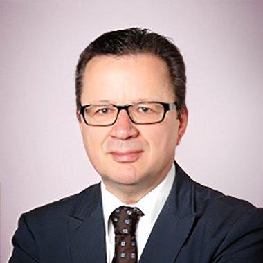 Achim Cornelius-Winkler - Fachanwalt für Versicherungsrecht. Dozent in Münster und Hamburg und der in Dtl. führende Spezialist im Bereich Rechtsschutzversicherung