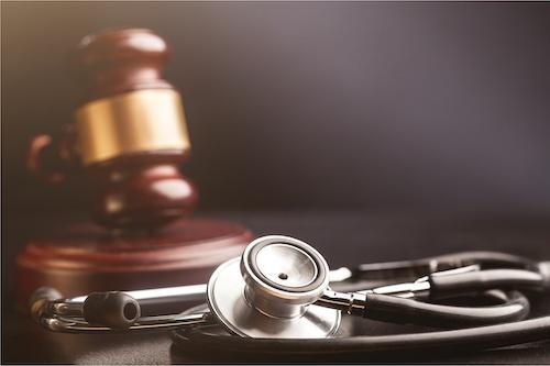 Ihr Anwalt für Versicherungsrecht: Private Krankenversicherung